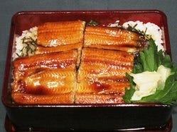 旬魚旬菜 海鮮 ばってん  こだわりの画像
