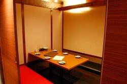 津山城下町居酒屋 KITAYAMA ~キタヤマ~ コースの画像