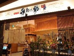 がってん寿司承知の助 イオンモール川口前川店