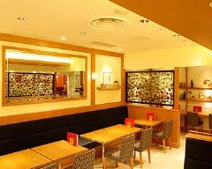 日比谷松本楼GRILL 東京大学工学部2号館店