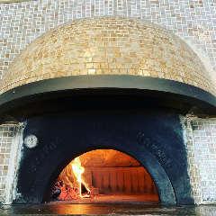Pizzeria Bar T'ottimo 刈谷