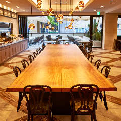 マグネットカフェ 竹園