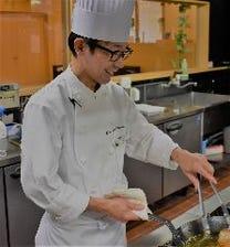茨城自慢のおいしいをご用意!