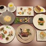 ご宿泊のお客様のご夕食にもぜひご利用ください。
