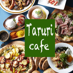 taruri cafe(タルリカフェ)