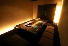 全席個室 楽蔵‐RAKUZO‐ 日暮里店