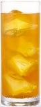 紹興酒カクテル ロイヤルジャスミンティー