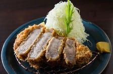 京中式長期熟成豚