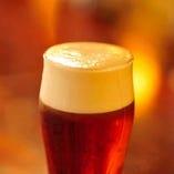クラフトビール『ローズビア』