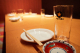 完全個室はゆったり【お座敷】か【テーブル椅子】がございます♪