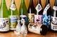 茨城各地の地酒のみを取り扱っております♪