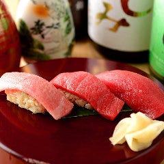 鮨 あしべ
