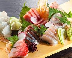 完全個室と肉炙り寿司 和蔵 大宮西口駅前店
