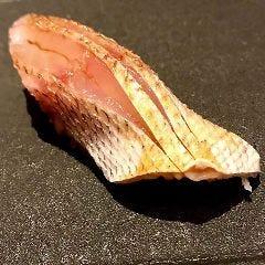 Sushi Asaba