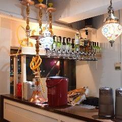 アラシのキッチン 先斗町店