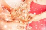 2次会やパーティに♪単品飲み放題2時間(L.O15分前)2500円→2000円(税込)
