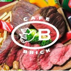 CAFE BRICK(カフェブリック) 黒崎店