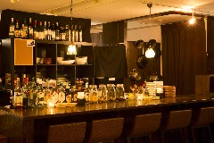 Wine&Dining Cafe BRALIBA