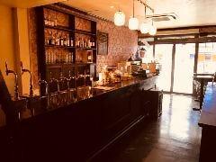 Cafe CLUB KEY 鹿島田店