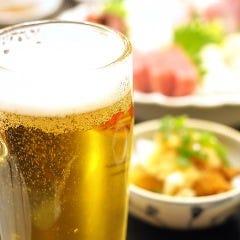 全室個室居酒屋 舞桜 藤沢