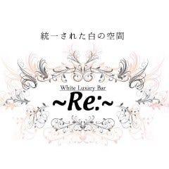 ~Re:~