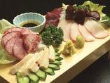 馬肉料理と相性抜群◎熊本の地酒や焼酎もバリエーション豊富!