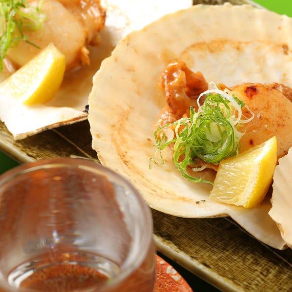 この季節にしか出会えない 京都では珍しいメニューも必食!
