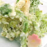 京野菜【京都府】