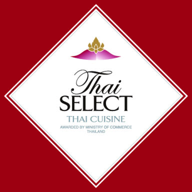 タイ屋台料理&ヌードル オシャ  こだわりの画像