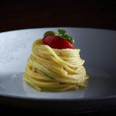 イタリア料理 ラ・ロカンダ