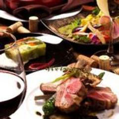 御徒町ワイン食堂 パパン  コースの画像