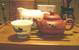 台湾 包種茶