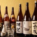 単品飲み放題プランがクーポン利用で600円(税抜)~!