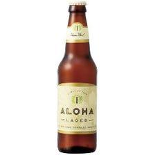 地元のビールを中心にお酒も充実!!