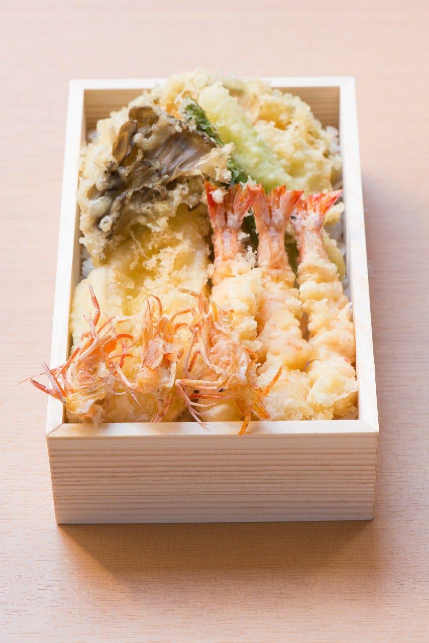 『 三太郎の味 』をご自宅でご堪能頂けます。