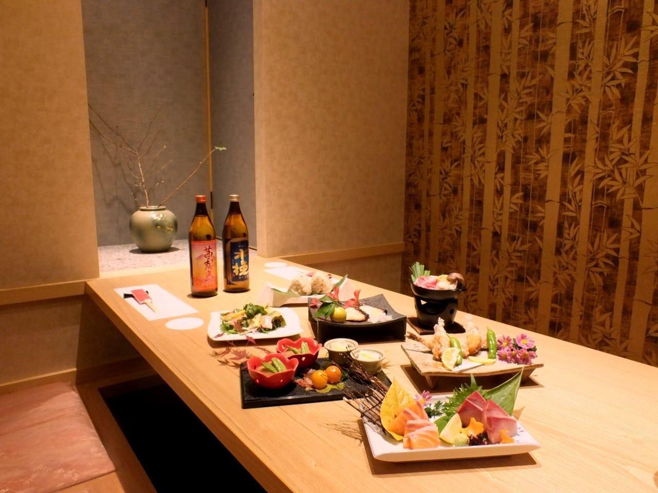 結いは宮崎を、飲食店というカテゴリーから盛り上げていきます!