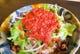 島時間特製タコライスはお子様にも大人気!