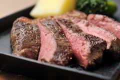 近江牛ステーキとがぶ飲みワイン 肉バルモダンミール 大津店