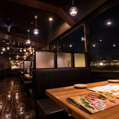北の味紀行と地酒  北海道 後楽園メトロ・エム店 こだわりの画像
