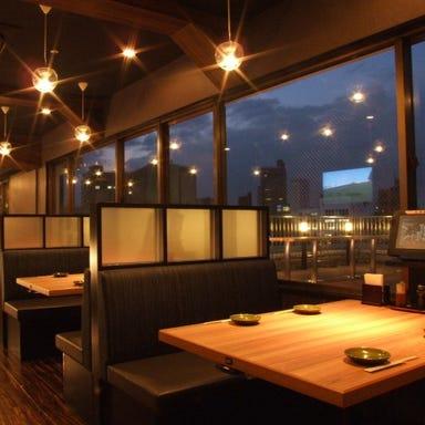 北の味紀行と地酒  北海道 後楽園メトロ・エム店 店内の画像