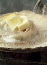 ★長浜・柳川市場直送の新鮮な魚介類