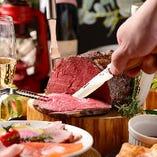 ◆コース飲み放題料金3500円より!季節によってクーポン盛沢山!