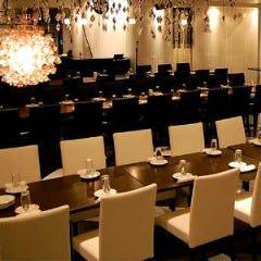 パーティスペース Dining Bar Queen