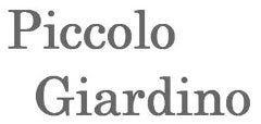 ピッコロ ジャルディーノの画像