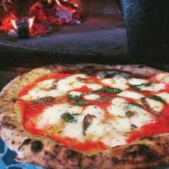 Pizzeria il Timballo(イルティンバロ)