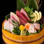 鮮魚【各地】
