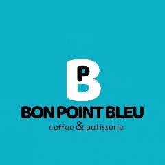 BON POINT BLEU
