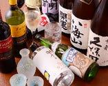 宮崎で唯一、土蔵造りの醸造蔵がある蔵元から芋焼酎を直送。