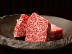 焼肉家蔵 青山店