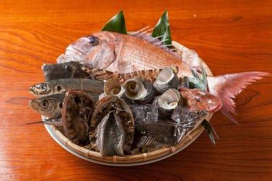 淡路島 さと味  こだわりの画像